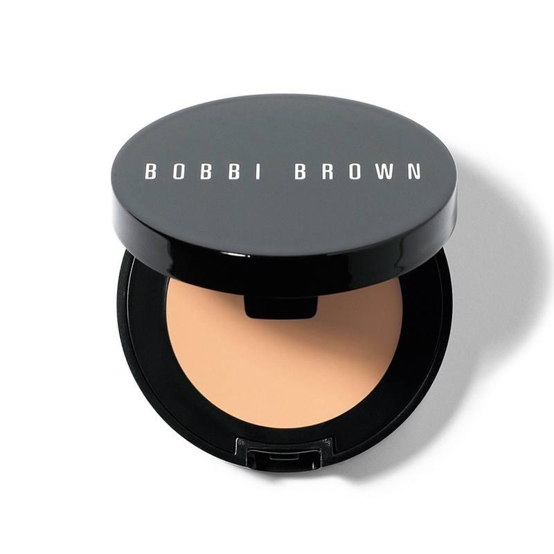 Bobbi-Brown-Creamy-Concealer-1