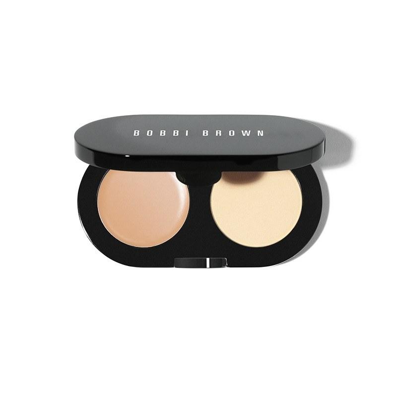 Bobbi-Brown-Creamy-Concealer-Kit_1-1