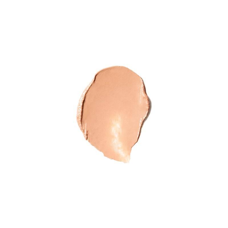 Bobbi-Brown-Creamy-Concealer_2-1