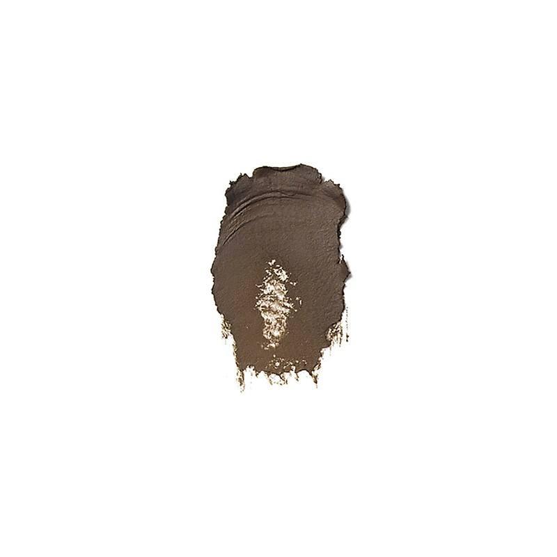 Bobbi-Brown-Longwear-Gel-Eyeliner_3-1