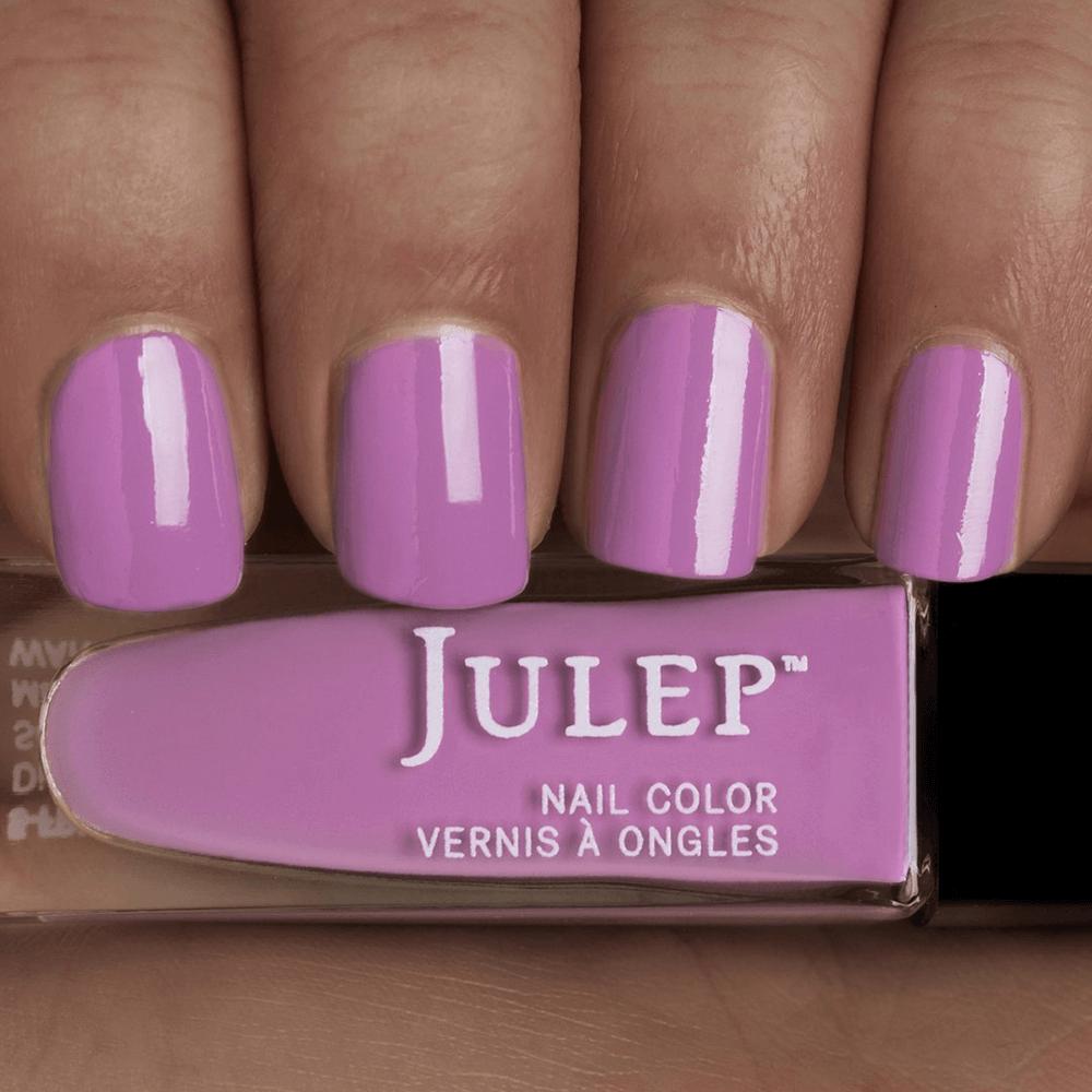 Julep-Nail-Polish-Color_4-1