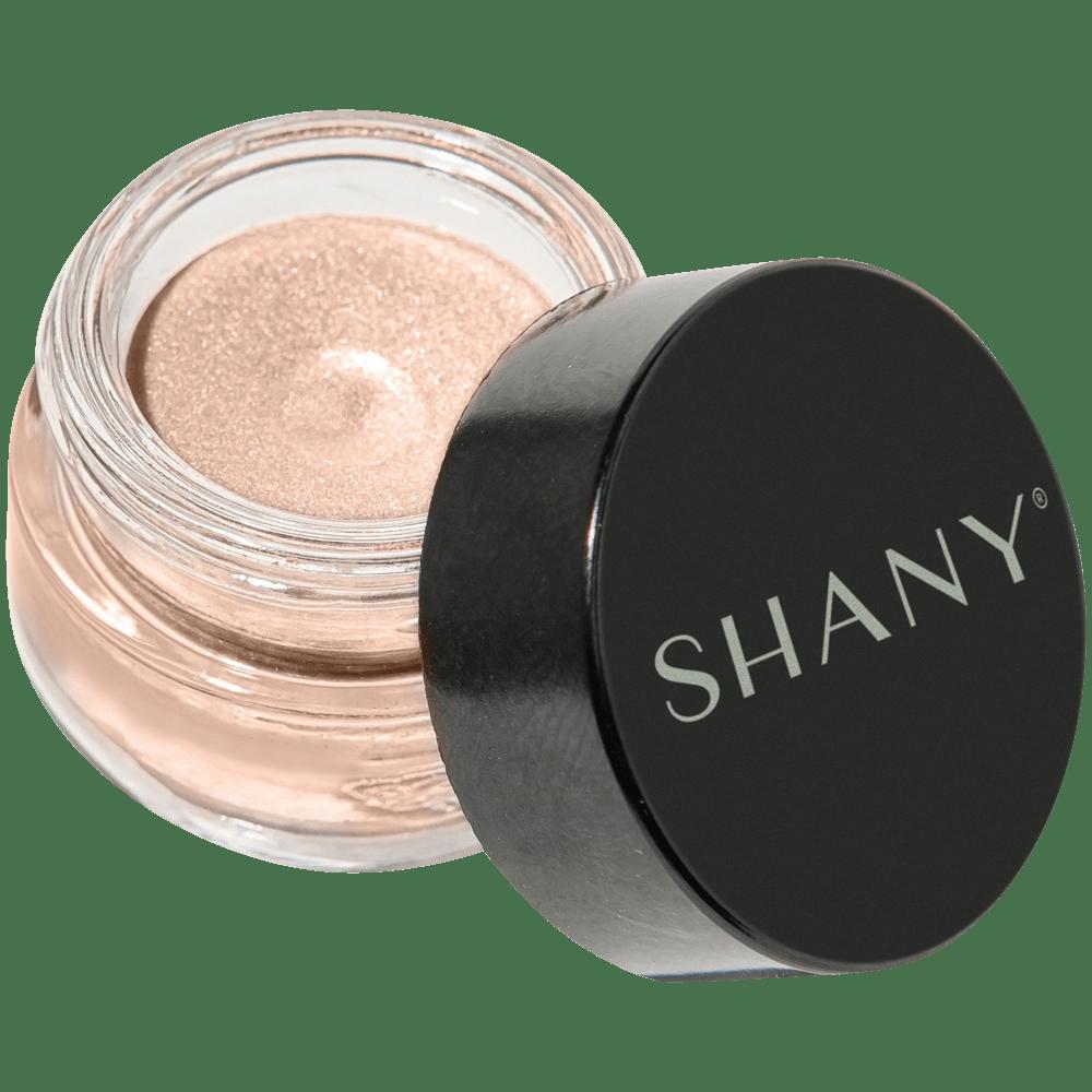 SHANY-Eye-and-Lip-Primer_1-1
