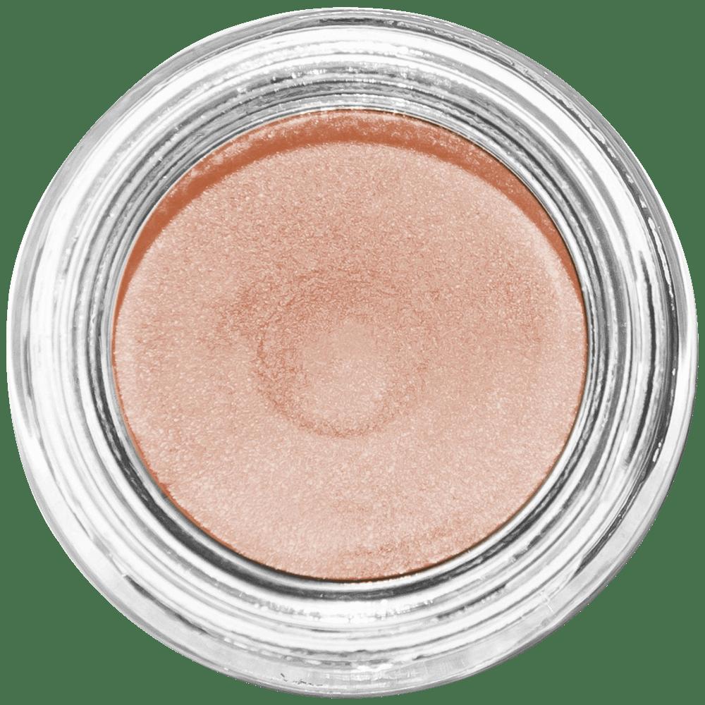 SHANY-Eye-and-Lip-Primer_4-1