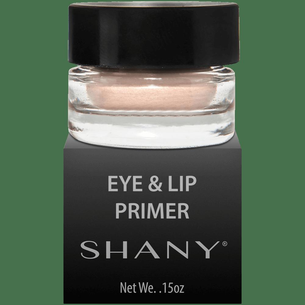 SHANY-Eye-and-Lip-Primer_5-1