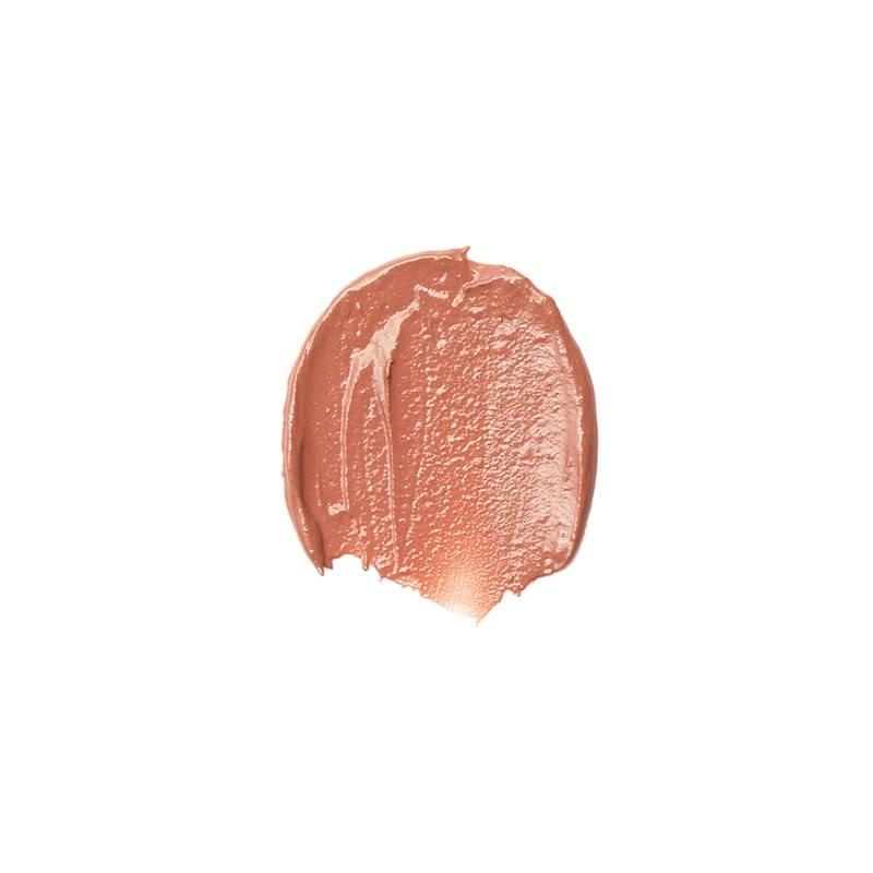 Bobbi-Brown-Lip-Color_3-1
