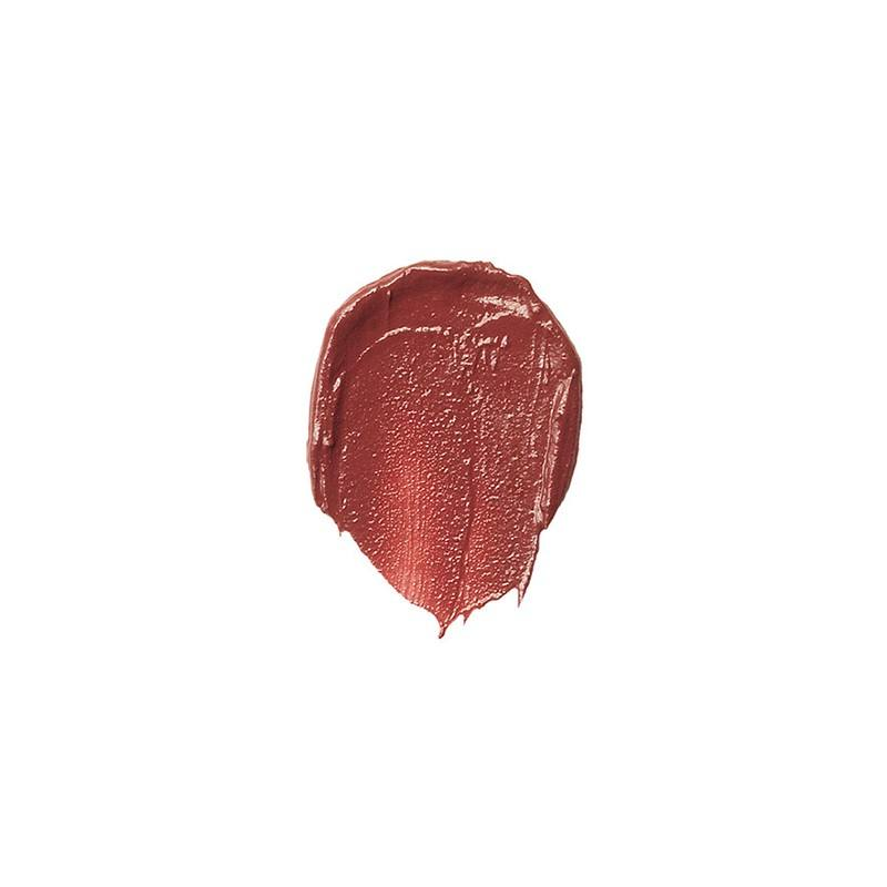 Bobbi-Brown-Lip-Color_4-1