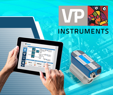 producto VP instruments chico