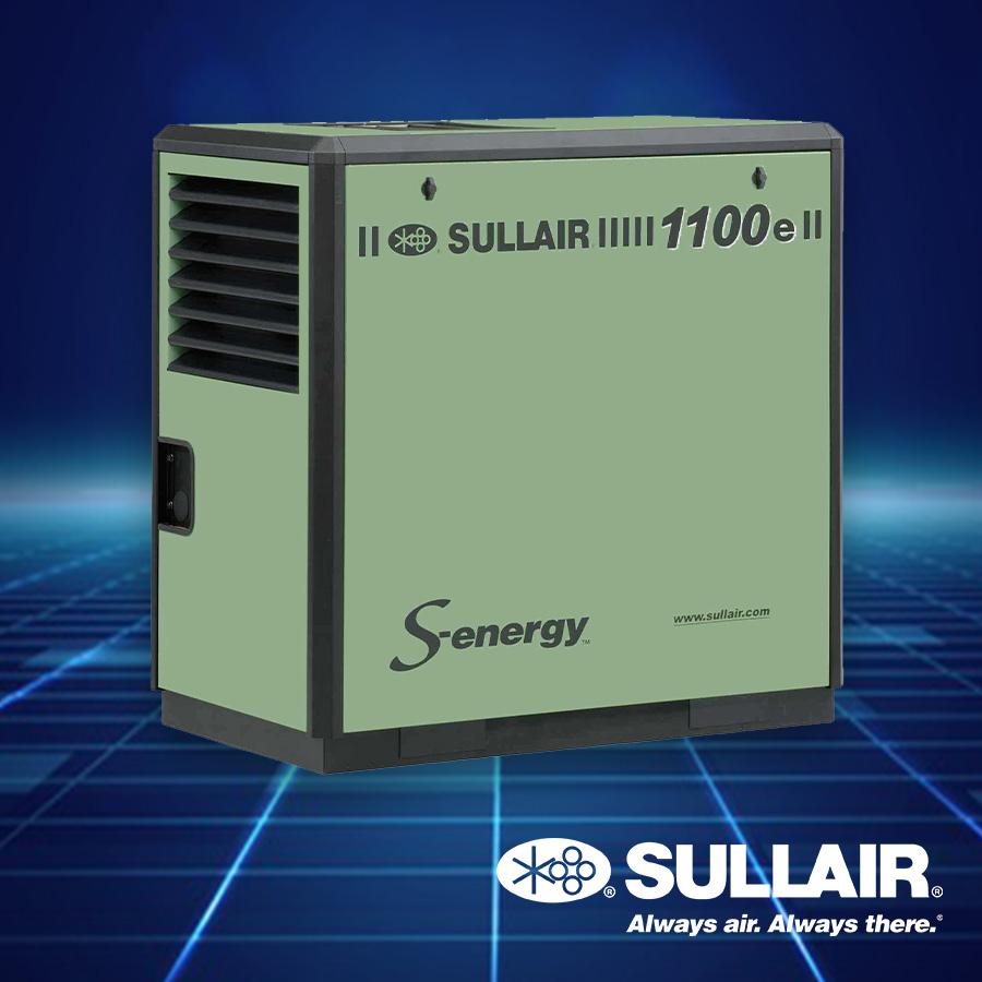 Sullair 1_ 900 X 900