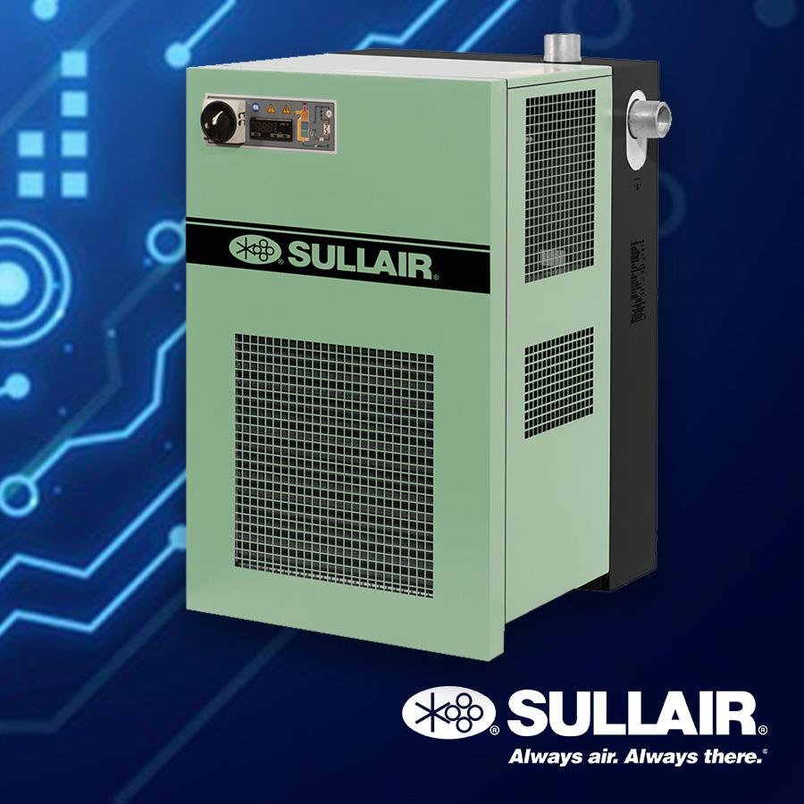 Sullair 3_ 900 X 900